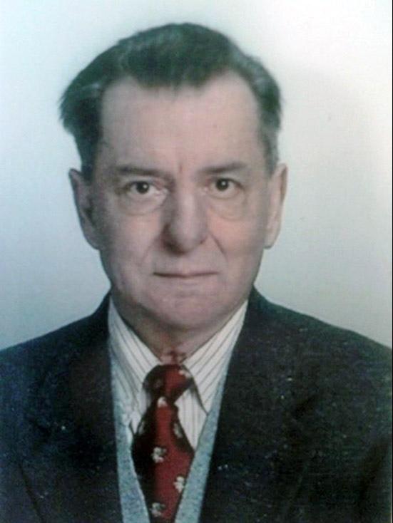 Belcolle, è morto Pietro Cortignani padre della giornalista Silvana