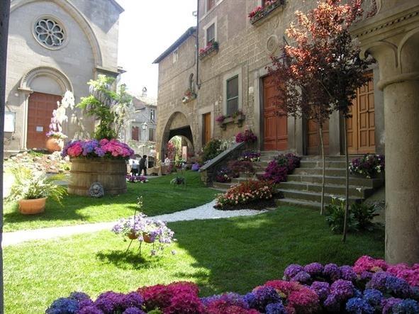 San Pellegrino in Fiore, boom di visite sul sito e di like sui social network