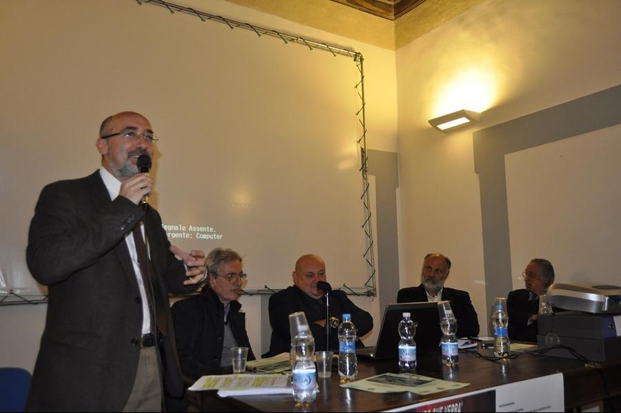 Cannabis sativa, una proposta di Legge per il ripristino delle coltivazioni nel Lazio