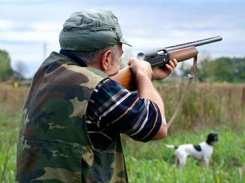 Enpa: «Basta con gli abbattimenti fauna affidati ai cacciatori, applichiamo la legge»