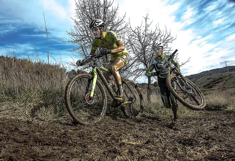 Mountain bike, domenica prossima seconda tappa del Trittico Laziale