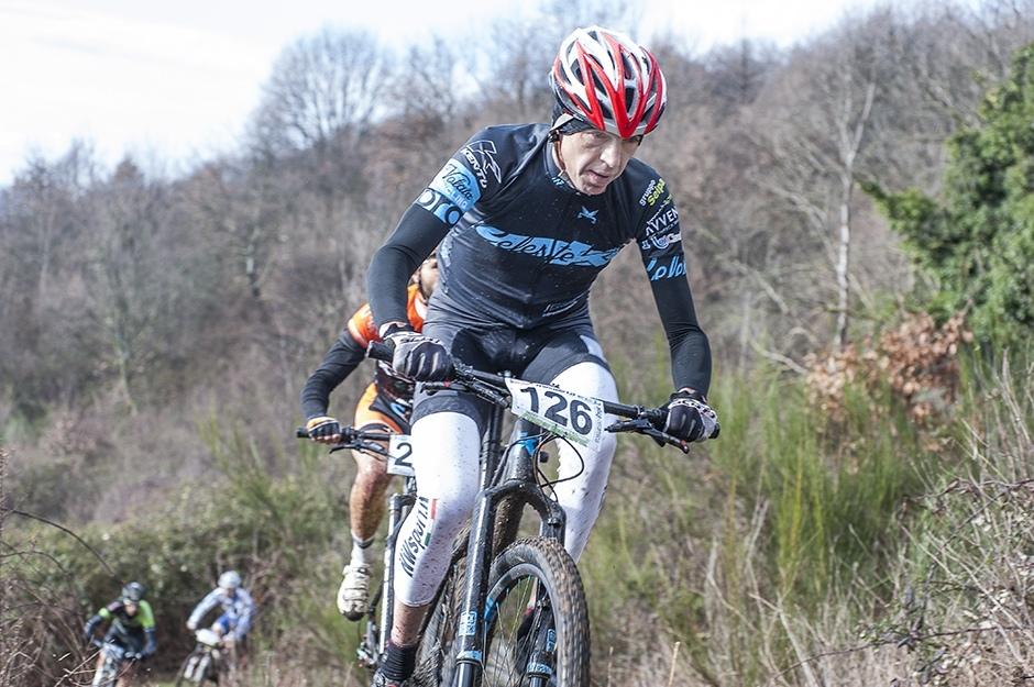 Mountain bike, terza e ultima prova a Bracciano del Trittico Laziale