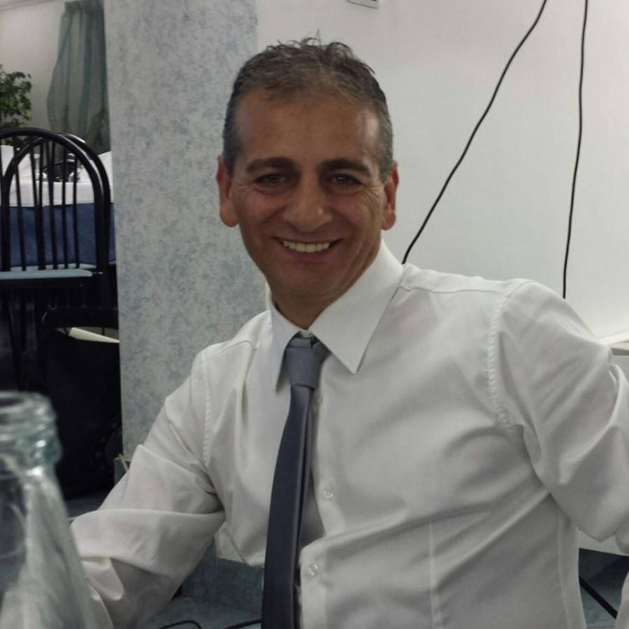 Gennaro Giardino: «Consigliere Ferri prenda spunto dai comuni del Sud»