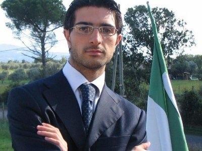 Sabatini: «Il bluff del Comune sul canile»