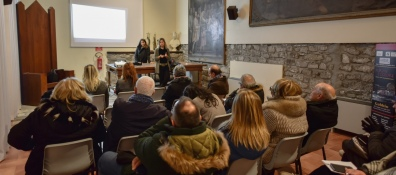 Airbnb incontra gli hosts di Viterbo