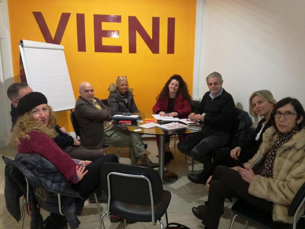 Stay in Tuscia, Arca e Viterbo Venti Venti su spostamento mercato: «Decisione insensata»