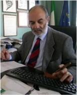 Lex senatore Michele Bonatesta